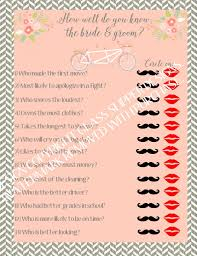 gorgeous baby shower 20 questions game on baby shower ideas from