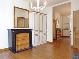 appartement a louer 1 chambre bruxelles appartement à louer à bruxelles 1 chambres 68m 840