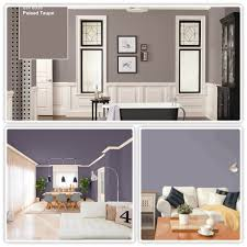 Color Of Year 2017 by 2017 Colors Of The Year Just In Time For A Home Refresh The