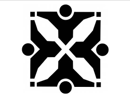 black friday columbia mo city columbia logo jpg