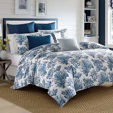shams duvet covers and pillow shams by nautica