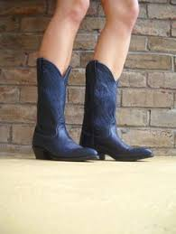 womens boots navy blue gringo navy blue distressed nevada boot the wagon