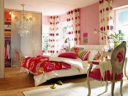 Room Design Pics - elizahittman com bright bedroom ideas 17 beautiful bright