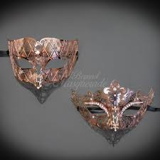 rhinestone masquerade mask s masquerade masks for men and women free shipping