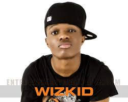10 shocking facts about wizkid with pictures theinfong com