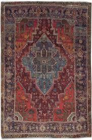 Handmade Iranian Rugs Handmade Persian Rug Roselawnlutheran