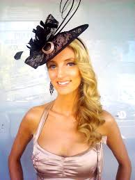 melbourne cup races u2013 time for new hair style hair blog