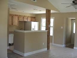 paint colors for homes interior 25 best ideas about hallway paint