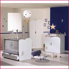 chambre bebe aubert chambre bebe aubert 211081 chambre bb aubert galerie et chambre