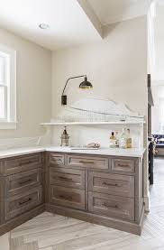 gorgeous softer white kitchen wall color benjamin moore winds
