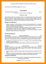 home health aide resume resume for home health aide resume 5 resume sle objective
