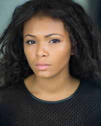 curly hair headshots images in london actors and actresses how should i wear my hair for my headshot