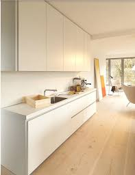 cuisines bulthaup küchenmöbel küche bulthaup b1 b bulthaup hogar y decoracion