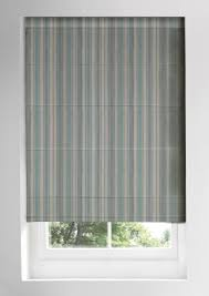 Roman Blinds Made To Measure Green Made To Measure Roman Blinds Curtains Com
