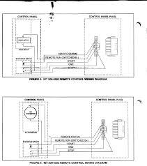 wiring diagram onan emerald generator winkl