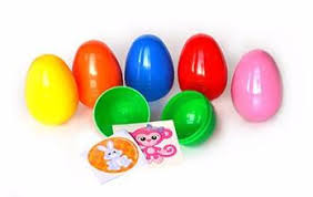 candy filled easter eggs bulk plastic easter eggs stuffed with a of candy gifts galore