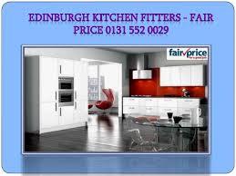 Bathroom Suppliers Edinburgh Bathroom Showrooms Edinburgh Fair Price 0131 552 0029