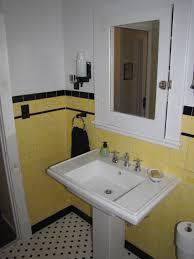 1930s bathroom ideas 1930s bathrooms pictures best 25 1930s bathroom ideas on e causes