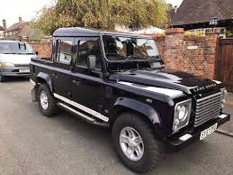 land rover defender 2015 price used land rover defender cars for sale gumtree