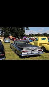 352 best el camino images on pinterest the way custom cars and