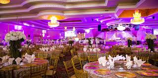 banquet halls in sacramento mirage banquet