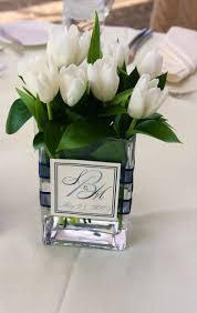 25 Best Ideas About Crystal Vase On Pinterest Vases Best 25 Tulip Centerpieces Ideas On Pinterest Tulip