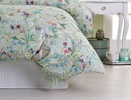 botanica quilt cover bed bath n u0027 table
