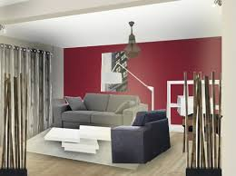 Beautiful La Decoration D Interieur Ideas Design Trends Deco Maison Et Gris Newsindo Co Conrav Com Design De Scarr Co