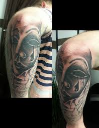 nice filler piece for the back of the forearm tattoo tattoos