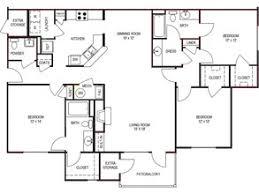 grayson park estates rentals grayson ga apartments com