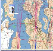 seattle map traffic west seattle another followup thursday s low loud planes