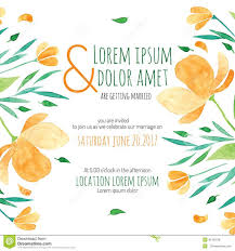 designs bridal shower invitation cards free templates plus