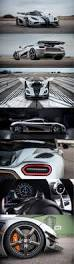 koenigsegg brunei 103 best cars images on pinterest car dream cars and cars