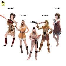 caveman halloween costume flintstone halloween costume promotion shop for promotional