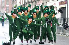 paint the town green at our st patrick u0027s day pub crawl u2013 that u0027s