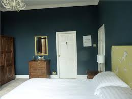 Farrow And Ball Bathroom Ideas Paint Colours Cabbage White Farrow U0026 Ball
