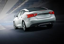 nissan sylphy 2016 2016 nissan maxima elevates the 4 door sportscar to new heights