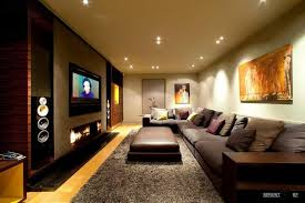 interior spotlights home house design with interior lighting decoration