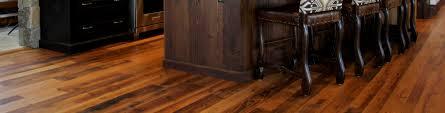 bingham lumber reclaimed flooring paneling and custom millwork