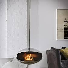 hanging fireplace dact us