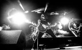slayer announce winter 2016 tour dates mxdwn