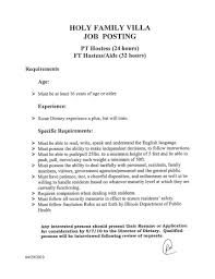 Sample Resume Objectives Tutor dietary aide resume objective free resume example and writing
