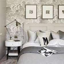 Bed Wallpaper Best 25 Cloud Wallpaper Ideas On Pinterest Lockscreens
