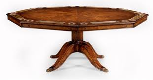 dining room game tables gallery dining