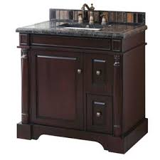 Bathroom Vanity Installation Bathroom Vanities Homeclick