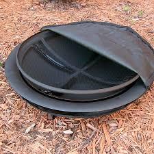 Propane Outdoor Fireplace Costco - propane camping fire pit costco portable fire pit for camping