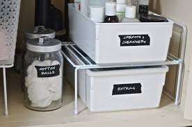bathroom sink organization ideas bathroom sinks bathroom sink organization ideas sink