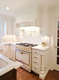La Cornue Kitchen Designs La Cornue Kitchen Designs La Cornue Houzz Collection Home