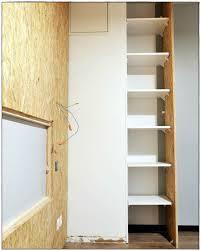 paravent chambre paravent chambre enfant avec paravent chambre b b id es de d