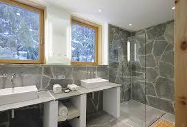 bathroom design san francisco lodge bathroom rustic with organization san